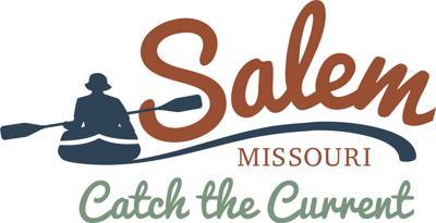 City of Salem logo graphic