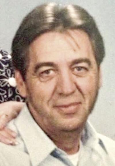 Richard Conaway