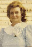 Shirley Trolinger