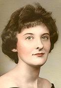 Shirley Nash