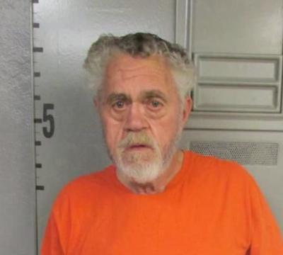 Ronald Ball, 78, of Salem