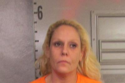 Kathy M. Eplin, 42, of Salem,