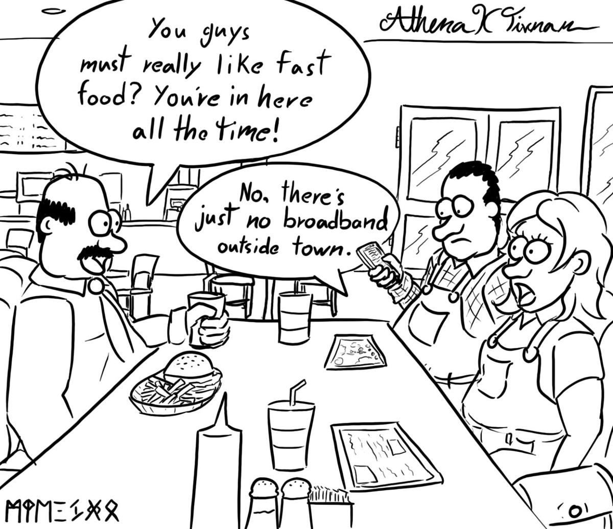 Cartoon no net.jpg