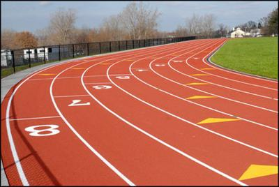 salem track may 18