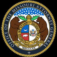 Missouri Attorney General