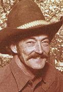 George Gorman