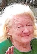 Edna Fuller
