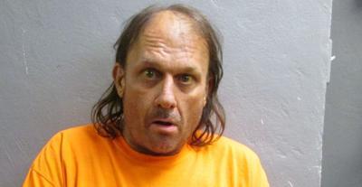 Wayne D. Head, 50, of Salem