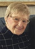 Dixie Miller