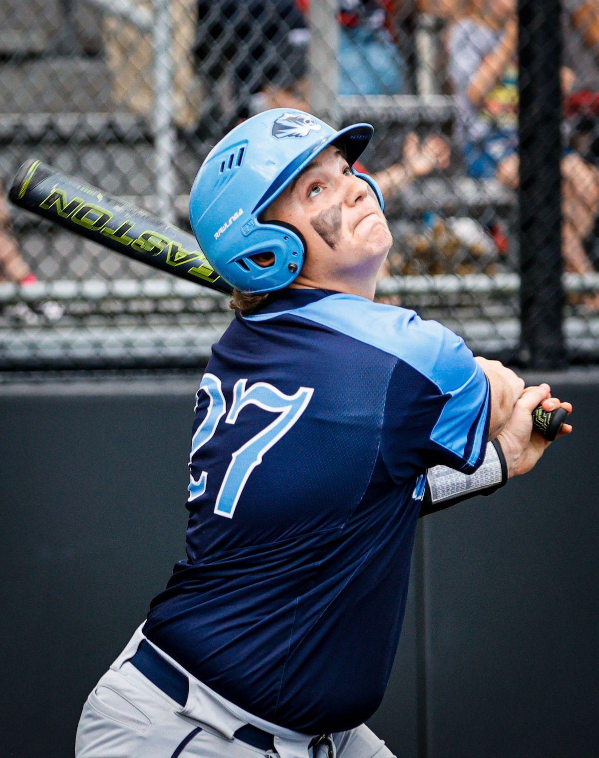salem baseball may 20 wethy