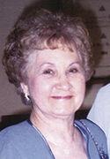 Velma Griffith