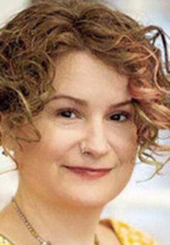 Crystal Welch