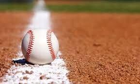 salem all district baseball
