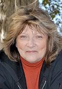 Joyce Bramblett