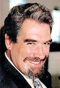 Dr. John Gover