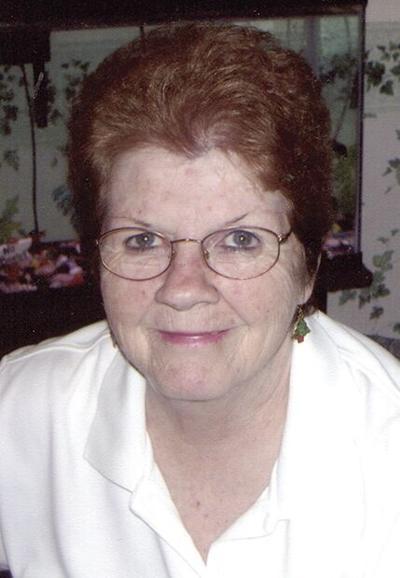 Sue Ritter