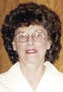 Leona Schafer