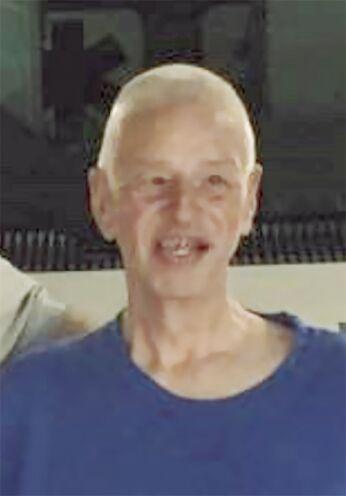 Denny Shelton