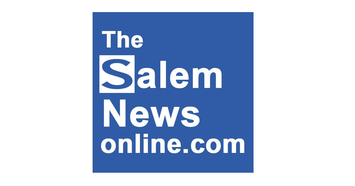 Housing | Property For Rent | thesalemnewsonline com