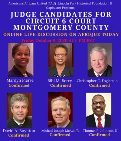 judge_candidates