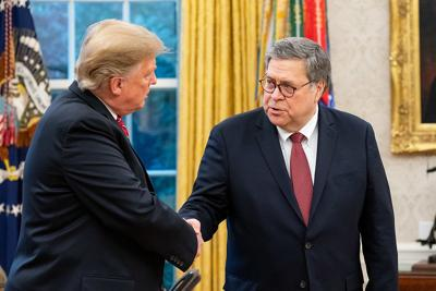 1280px-Donald_Trump_and_William_Barr