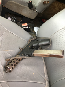 firearm recovered from getaway car 21 225×300
