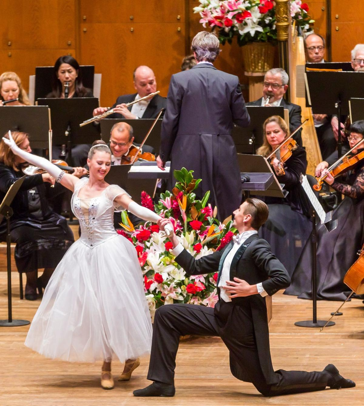 SaluteToVienna3_Photo by Chris Lee_ballet proposal