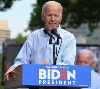 1212px-Joe_Biden_kickoff_rally_May_2019