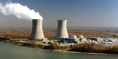 Ohio Nuclear Scandal 2020