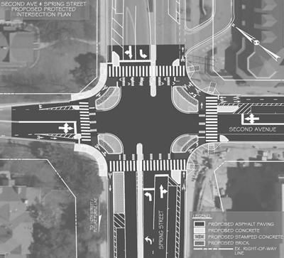 Protected Intersection Photo copy-gs