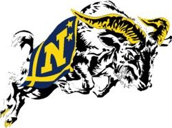 250px-United_State_Naval_Academy_Logo-sports