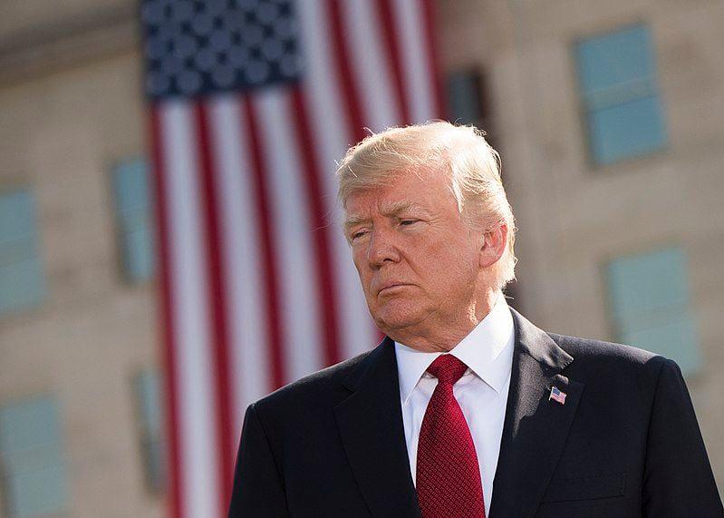 800px-Trump,_Pentagon_leaders_honor_9-11_victims_(37027198861)