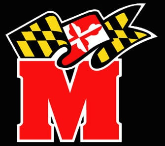 University_of_Maryland_logo