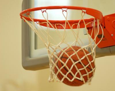 Basketball_through_hoop
