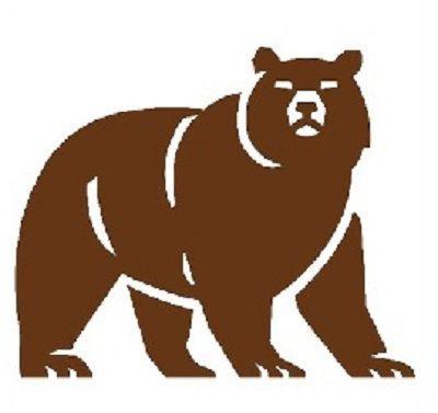 Landon Bears logo