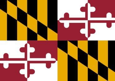 1024px-Flag_of_Maryland-370×260