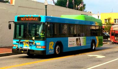 Montgomery_County_Ride_On_Bus