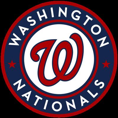 1200px-Washington_Nationals_logo.svg