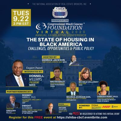 The State of Housing in Black America