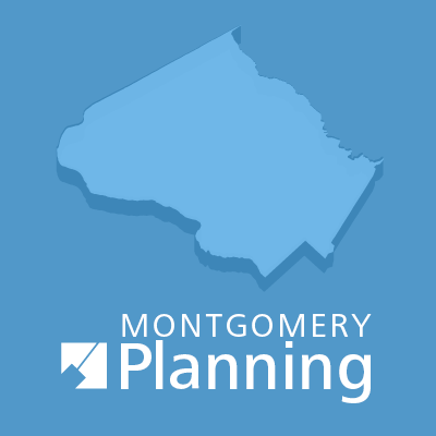 MoCo Planning Board logo 2