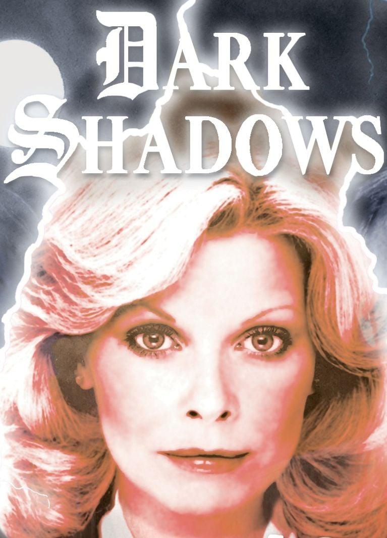 DarkShadows1