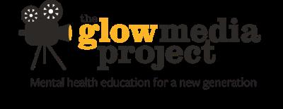 Glow Media Project