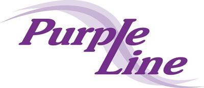 1200px-MTA_Purple_Line_logo