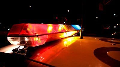 Police lights_1