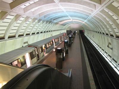 1440px-Glenmont_station_from_mezzanine