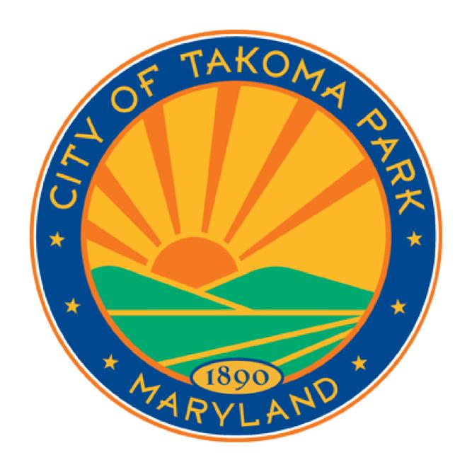 TakomaParkCity_seal