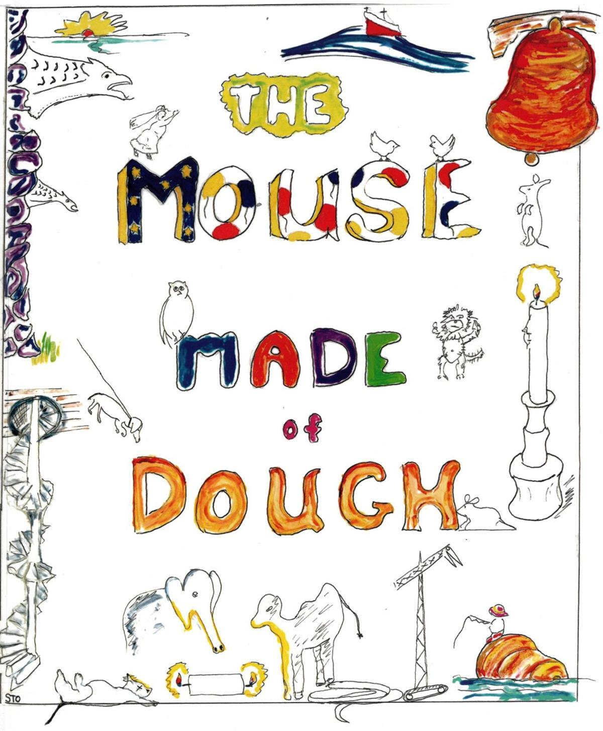 MouseMadeOfDayBookcover