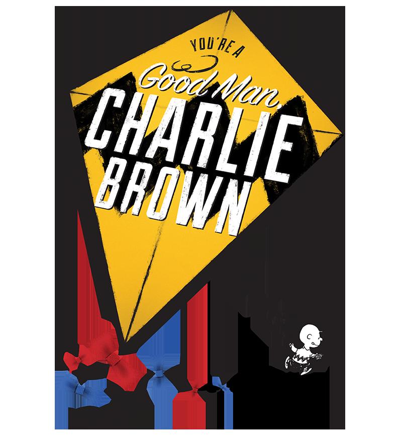 CB kite logo.png