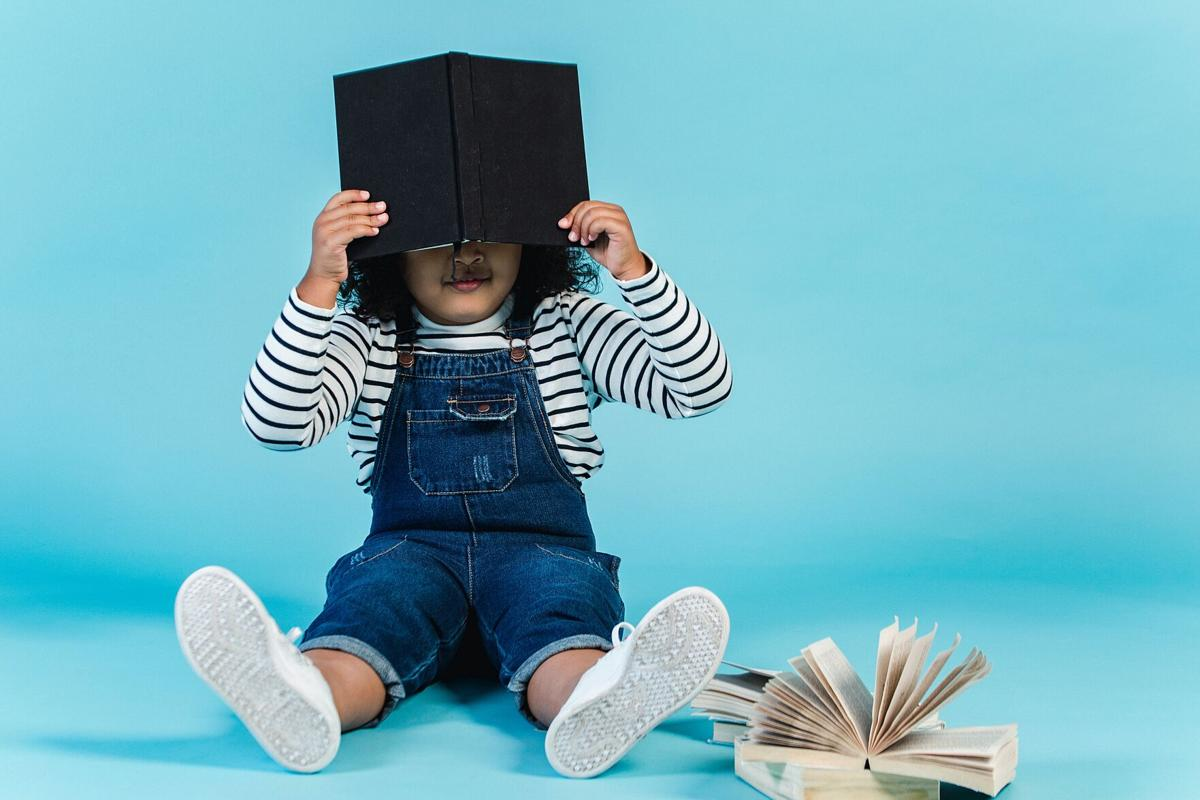 Sept_child with book.jpg