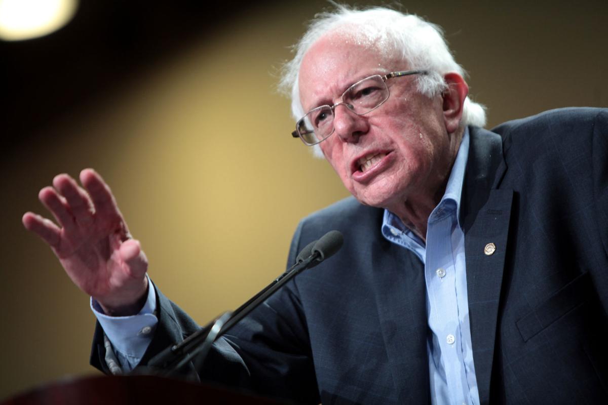 Bernie_Sanders_(19197596204)